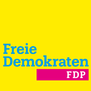 FDP Würzburg-Land